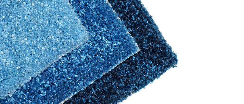 Residential Carpeting Naperville Flooring Sales